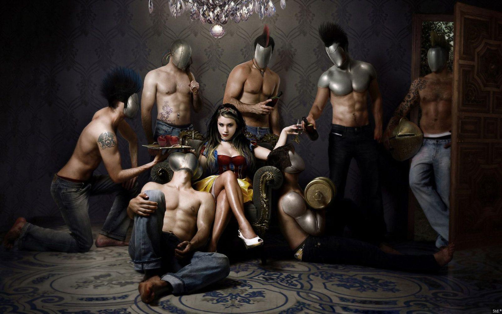 необычная ,парень с девушкой,выразительные глаза,сексуальная девушка,эропоза,эропортрет,сексуальная дама,сексуальная красотка,позы девушка,красотка,красотка в ,парень с девушкой эро,парень с девушкой эротика,парень с девушкой эротично,парень с девушкой сексуально,сексичика,секси чика,класная девка,класная девушка,расставание,парань с девушкой расстаются,вампир,свадьба, красивая свадьба,необычная свадьба,звездная свадьба,парень с девушкой на поляне,парень с девушкой в лесу,парань с девушкой в постели,парень с девушкой в кровати,девушка при деньгах,девушка в деньгах,девушка купается в деньгах, девушка эротично с деньгами,что? , вопросительный мужчина,вопросительное лицо,вопросительная эмоция,гороскоп,гороскоп на сегодня,картинки гороскоп,знак зодиака,лев,телец,водолей,стрелец,рак,козерог,змееносец,весы,скорпион,в машине