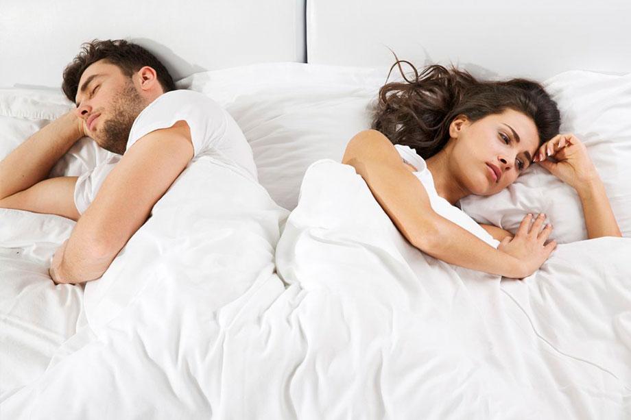 Мужчины этих знаков Зодиака - ужасны в постели!