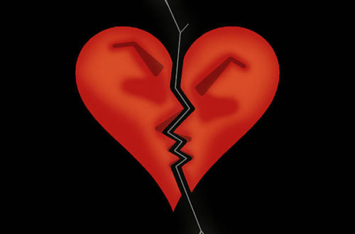 Что поможет справиться знакам зодиака с разбитым сердцем