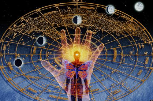 Когда и как начинать свой бизнес, советы астролога!