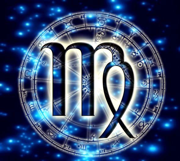 Характеристика знака зодиака Дева (мужчины)!
