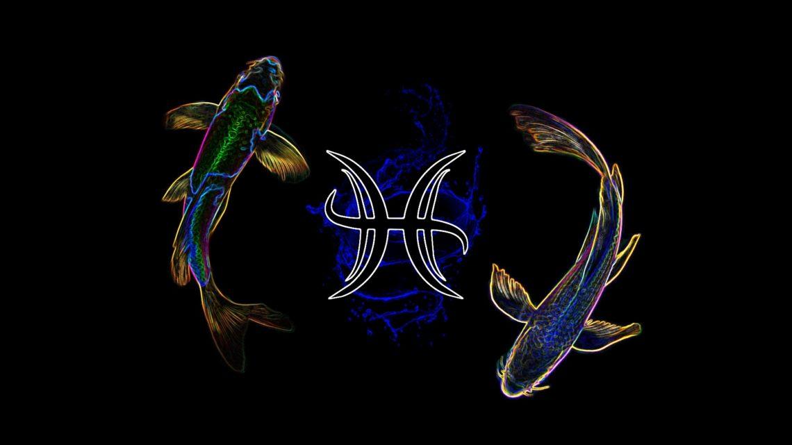Правдивые факты о Рыбах!