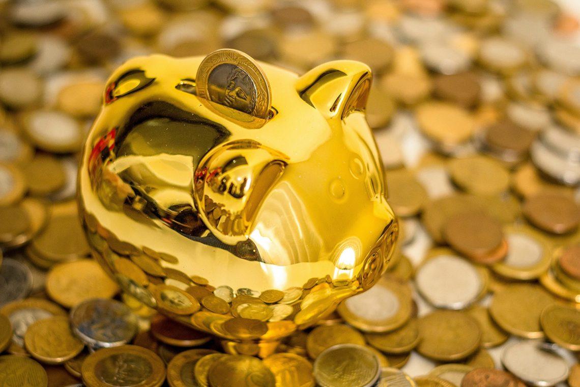 Самые богатые и успешные знаки зодиака!