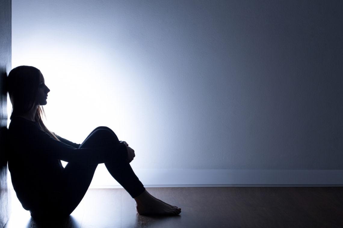 Как знаки зодиака выходят из депрессии?!
