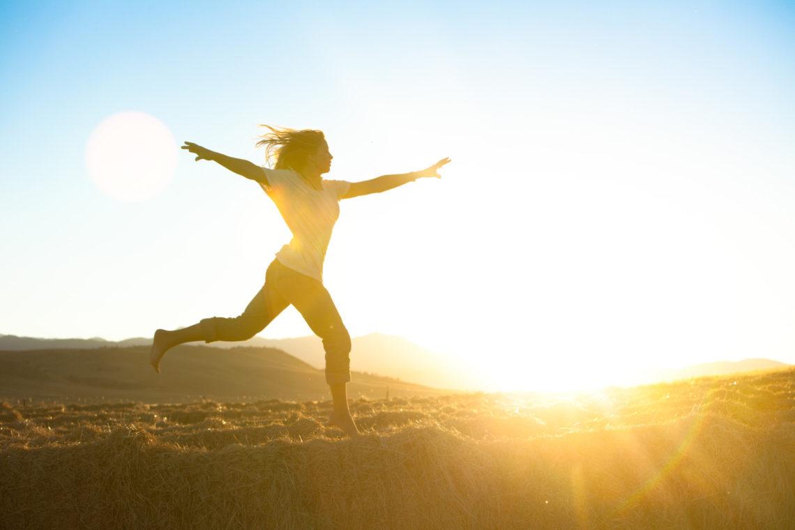 Что дает жизненной энергии знакам зодиака!
