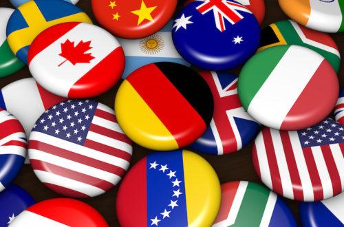 Выбираем страны для путешествий по знаку зодиака