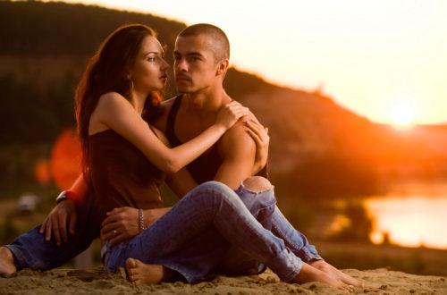 Совсем не романтики в отношениях по знаку зодиака!