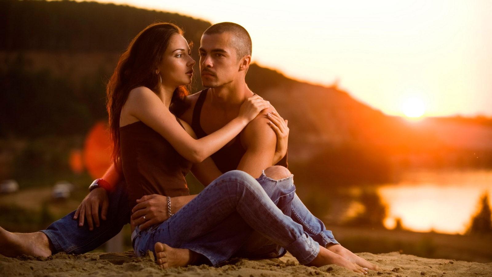 Рыжей, романтик картинки любовь