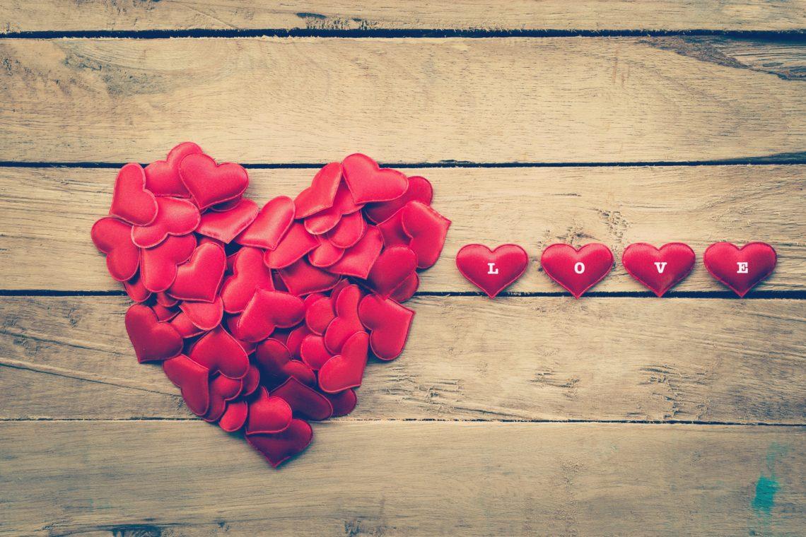 Как завоевать его сердце?