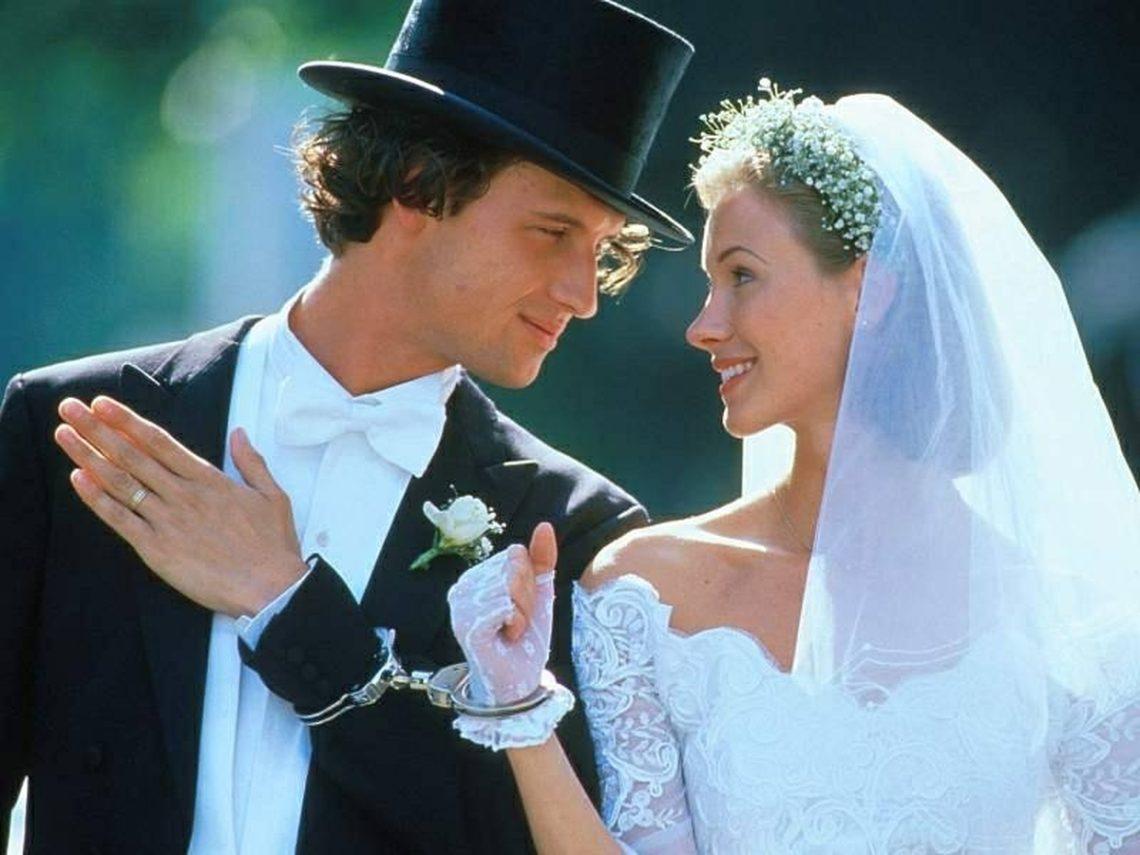 Топ-3 знаков зодиака, которые не раз выходят замуж!
