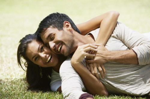 Состояние любви, или как себя ведет каждый знак зодиака в влюбленности!