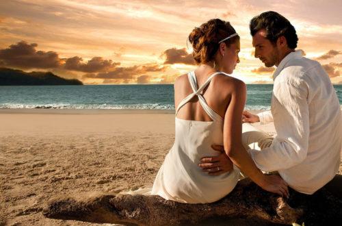 Астрологи выделяют три знака, которые являются самыми желанными для любовных отношений!
