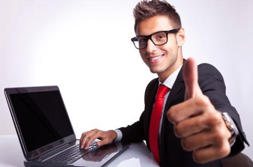 Работодатели могут доверять представителям следующих знаков!