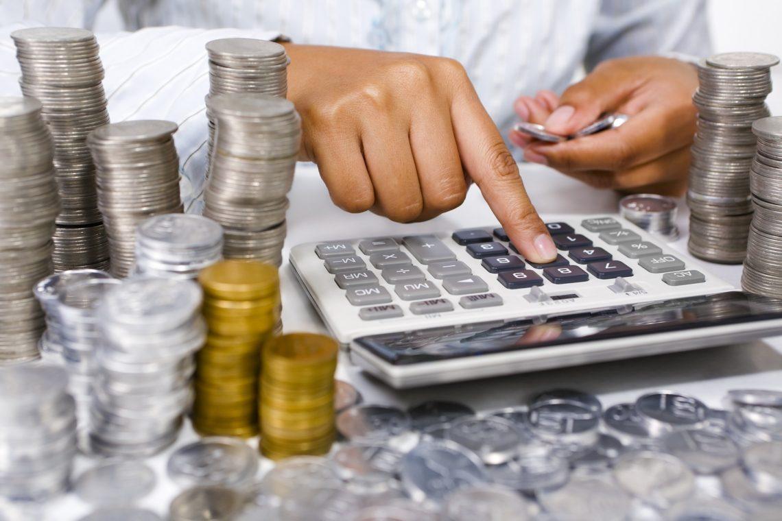 5 знаков зодиака, которые с трудом зарабатывают деньги !
