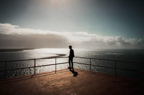 5 Знаков зодиака, которые рискуют остаться в одиночестве!