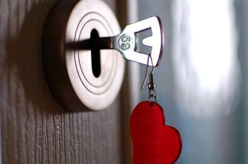 6 знаков зодиака, которым трудно открыть своё сердце!