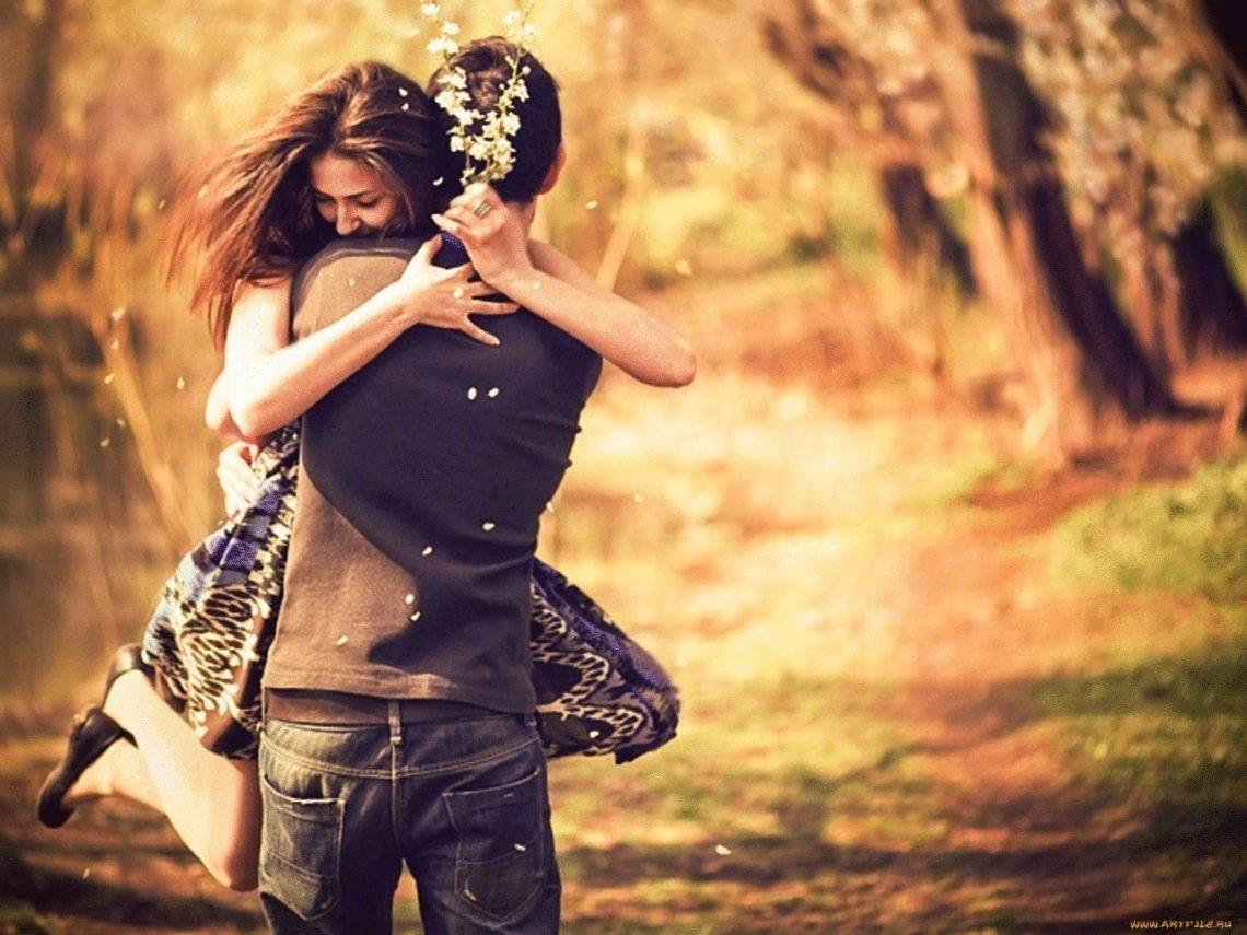 Астрологи дают рекомендации, которые помогут раскрыть магическую тайну счастливой романтической связи.