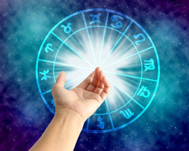Существует всего 1 совет, который позволит каждому знаку Зодиака прожить эту жизнь счастливым человеком(1 часть)