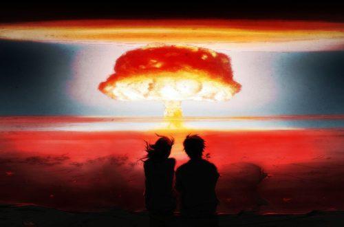 5 пар самых взрывоопасных пар!
