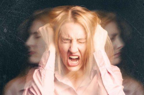 5 знаков зодиака, которые обладают неустойчивой психикой!