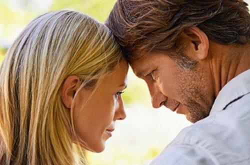 Не всем людям дано наслаждаться гармоничными и спокойными отношениями со своими избранниками!