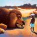 5 страхов Льва!