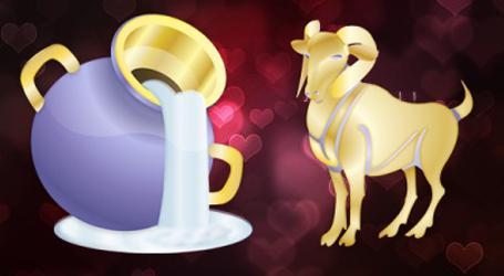 «Моя единственная!» самые крепкие пары по знаку зодиака!