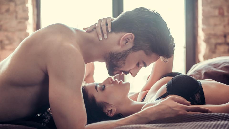 необычная ,парень с девушкой,выразительные глаза,сексуальная девушка,эропоза,эропортрет,сексуальная дама,сексуальная красотка,позы девушка,красотка,красотка в ,парень с девушкой эро,парень с девушкой эротика,парень с девушкой эротично,парень с девушкой сексуально,сексичика,секси чика,класная девка,класная девушка,расставание,парань с девушкой расстаются,вампир,свадьба, красивая свадьба,необычная свадьба,звездная свадьба